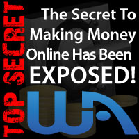 Money secrets are exposed